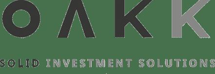OAKK Solid Investment